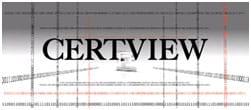 Certview
