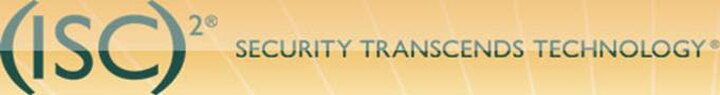 Oracle at (ISC)2 Security Leadership Seminar - San Diego