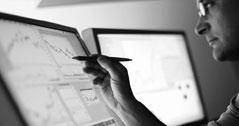 Oracle Database 11g Upgrade Architecture Planning Workshop