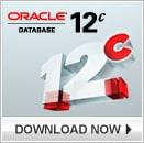Database 12c
