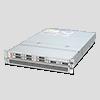 Oracle Server X5-2L