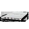 Oracle Server X6-2