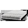 Oracle Server X6-2L