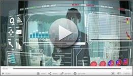 Oracle Business Intelligence Cloud Service Puts Insights at Your Fingertips