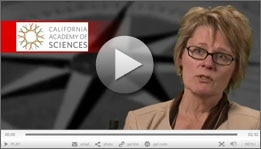 California Academy of Sciences Moves Up to Oracle ERP Cloud