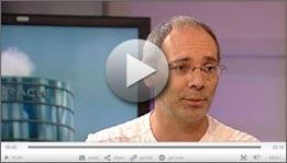 Wim Coekaerts Talks Oracle OpenStack for Oracle Linux 1.0