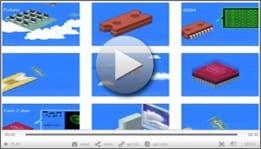 Openmatics Video