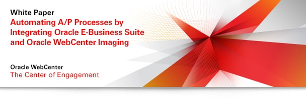 Get the Guide: Delivering a Cost Efficient and Integrated A/P Soluttion