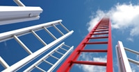 The Sky is the Limit  Help your Business Soar with Oracle ERP