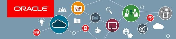 Oracle Digital Business News