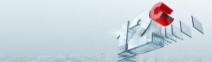 Oracle Database Cloud Service 12c