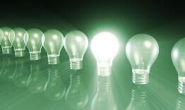 Special Report: Innovation