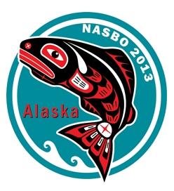 Nasbo Alaska 2013