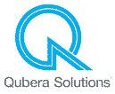 Qubera Solutions