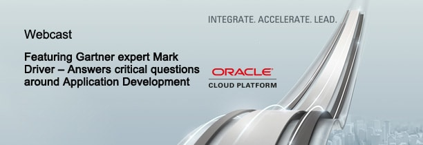 Application Development and Deployment in the Cloud