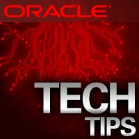 Tech Tips and Featured Blog Posts