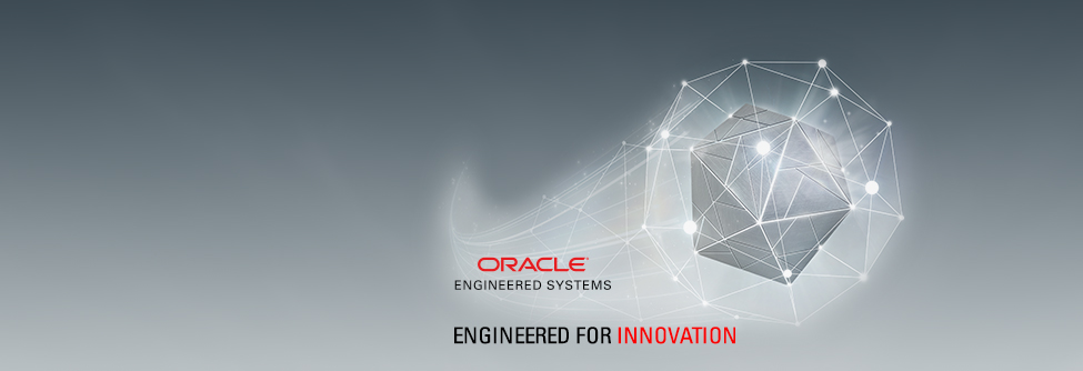 Engineered for innovation