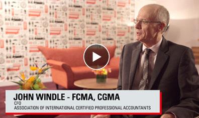 Agile Finance