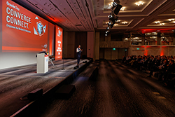 Oracle Day 2013 Image 2