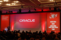 Oracle Day 2013 Image 1