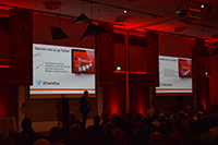 Oracle Day 2013