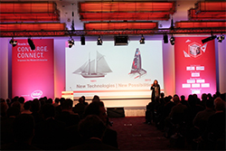 Oracle Day 2013 Image 3