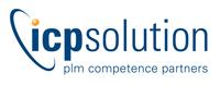 ICP Solutions logo