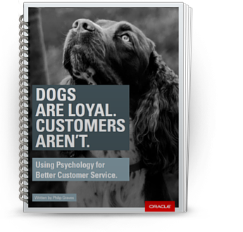 If Customer Loyalty is a Myth, What Should You Focus On Instead?