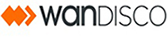 Wan disco Logo