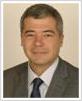 Bertrand Godillot