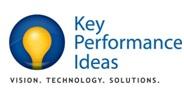 Key Performace Ideas