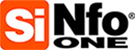 Sinfo One Logo