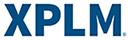 Xplm Logo