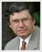 Denis Senpere
