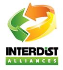 Interdist Alliances