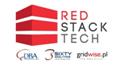 Redstack Logo
