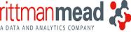 Rittman Logo