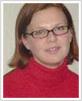 Kirsi Linke