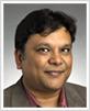 Vikash Goyal