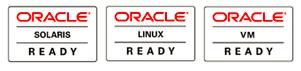 Oracle Ready