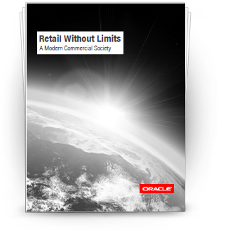 Report - Retail Without Limits