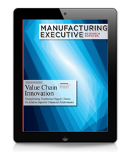 Value Chain Innovation: Transforming Traditional Supply Chains to Achieve Superior Financial Performance
