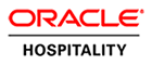 Oracle Hospitality Sports and Entertainment