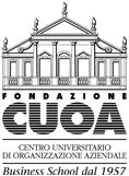 CUOA Logo
