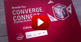 Oracle Day 2013 Video