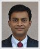 Rajan Krishnan