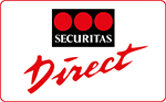 Securitad Direct