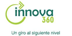 Innova 360