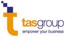 tasgroup