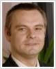 Tomasz Zubrzycki